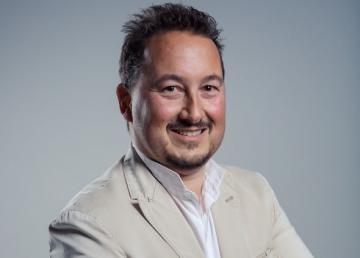 Dr. Philippe Devos