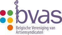 www.absym-bvas.be