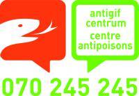 Antigifcentrum