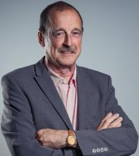 Dr. Luc Herry