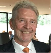 Dr. Dirk Scheveneels
